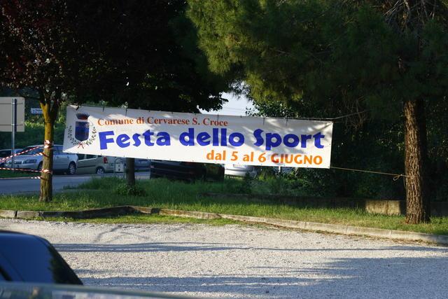 7° Festa dello Sport 009