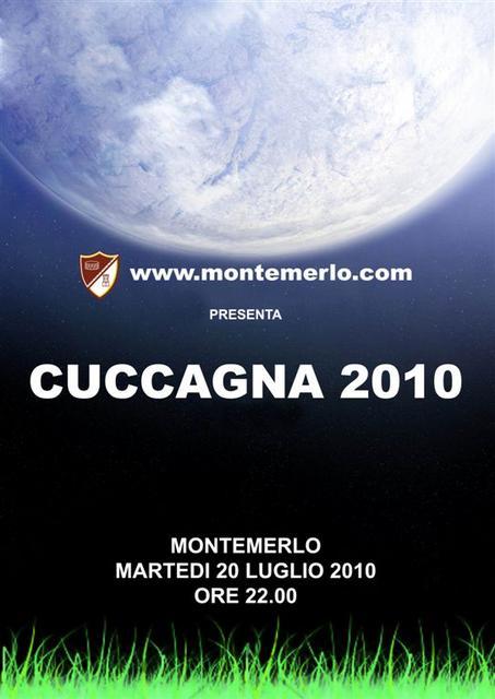 cuccagna-2010