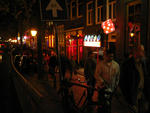 red_light_district_street_people[1]