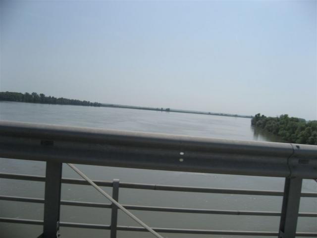carpfishing nel fiume  po 047