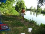 Immagine pesca 2 008