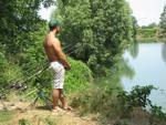 Immagine pesca 2 013
