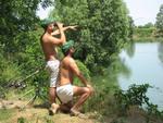 Immagine pesca 2 014