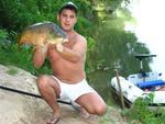 Immagine pesca 2 024