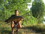Immagine pesca 2 055