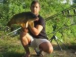 Immagine pesca 2 057