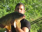 Immagine pesca 2 059