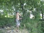 Immagine pesca 2 087