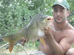 Immagine pesca 2 094