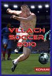villach SOCCER